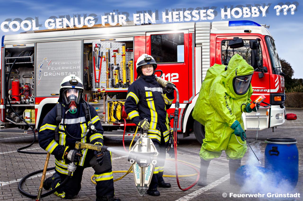 FeuerwehrCopyright (1)